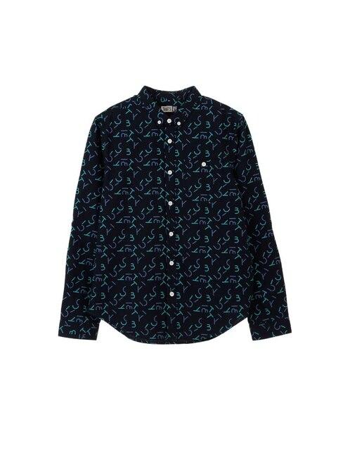 052a9afd7e79d Camisa con diseño gráfico That s It de algodón para niño